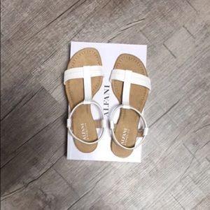 Alfani Stepflex Sandals